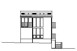普通の家3