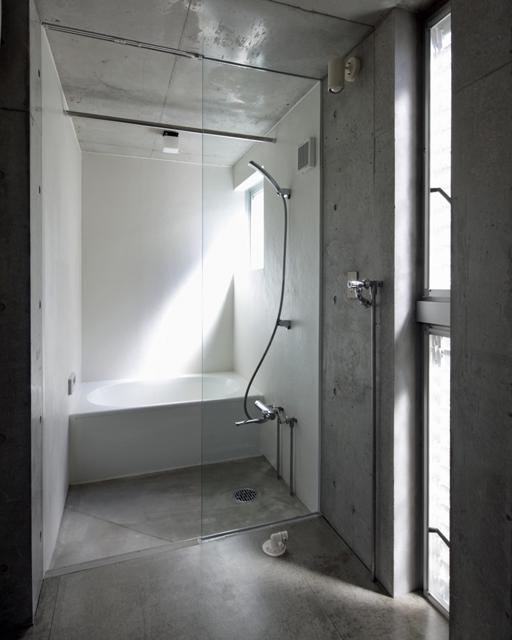LOP 浴室(Cタイプ)