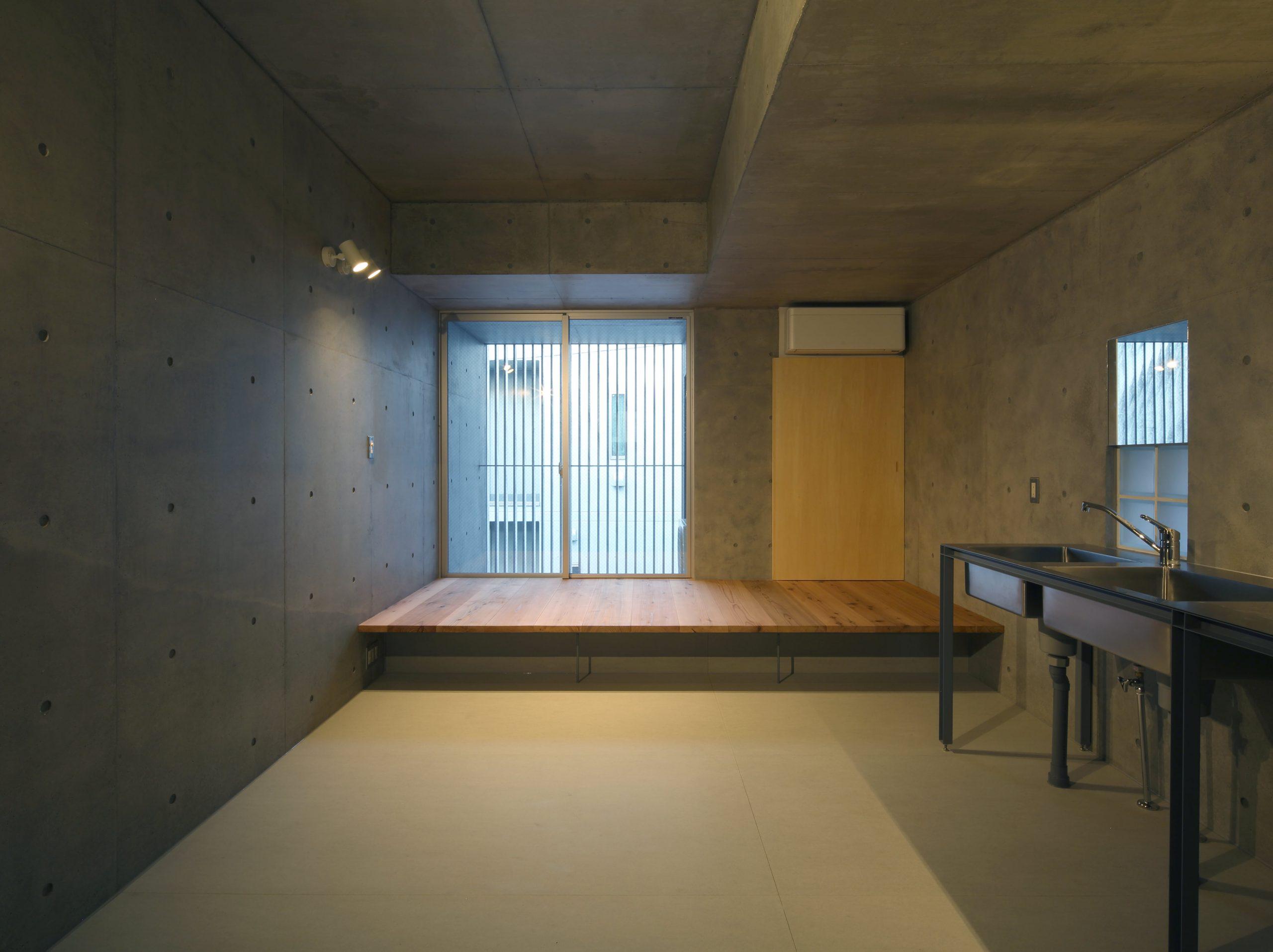 2階室内02