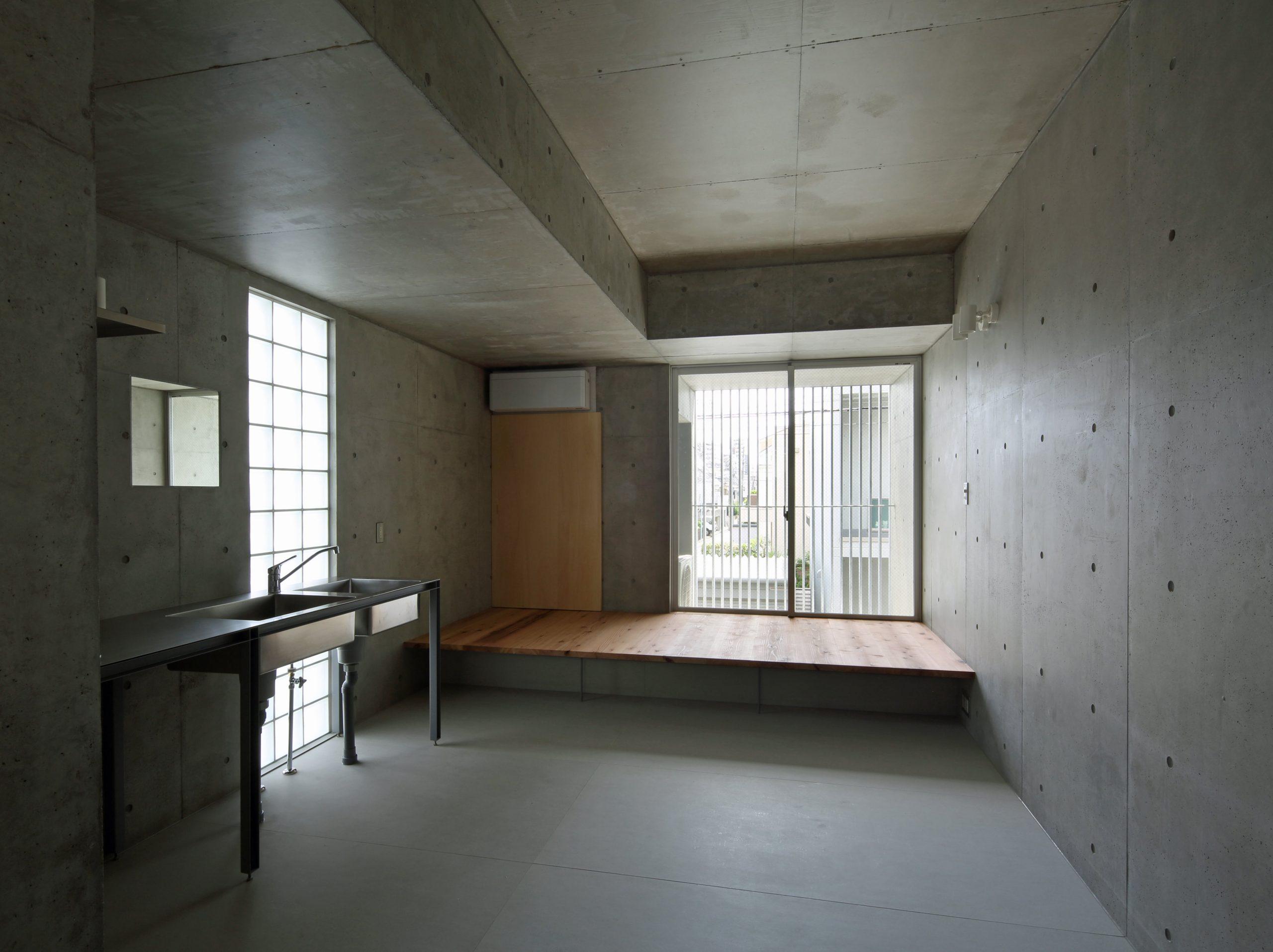 2階室内03